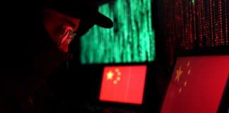 China Now Has Stolen Enough Data to Compile Dossier on Every American