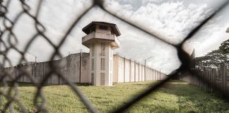 Prison Where Jeffrey Epstein Was Held To Be Shut Down