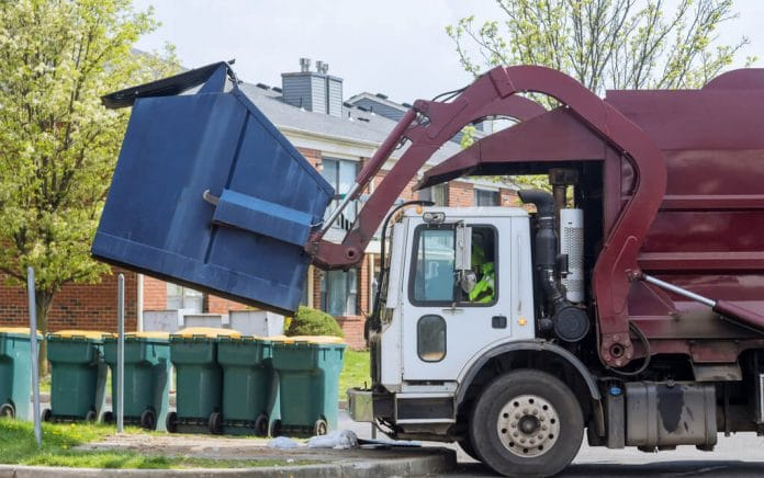Ohio Family Accidentally Tosses $25,000 in Trash