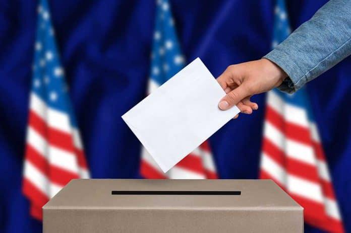 Gavin Newsom's Fight for His Political Life Begins
