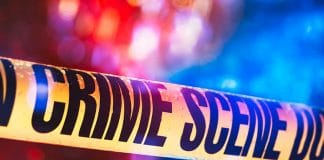 Charges Filed in Botched Murder Attempt