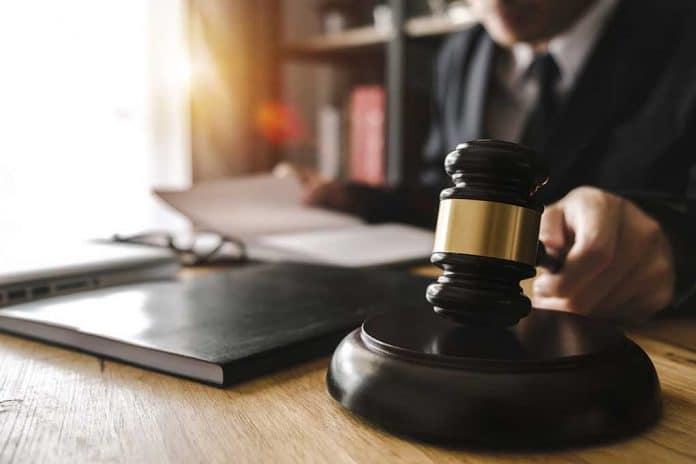 Court Allows Lawsuit Against Troll