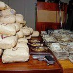 $2.7 Billion in Drugs Seized in India