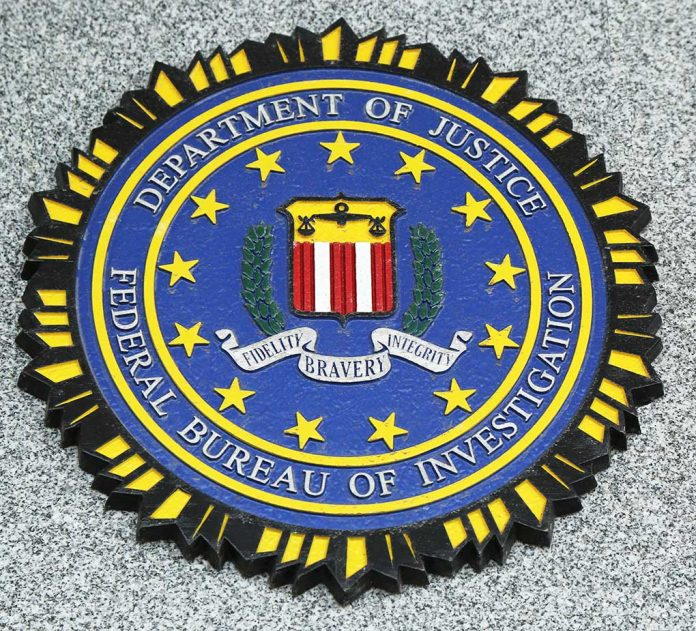 FBI's Most-Wanted Terrorist Nominated for Key Role By Taliban