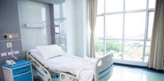 Hospital Stops Baby Deliveries As Staff Quits