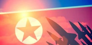 North Korea Apparently Starts Up Nuclear Reactor