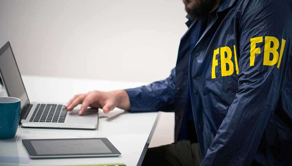 FBI Agent Fired After Failures in Child Abuse Investigation