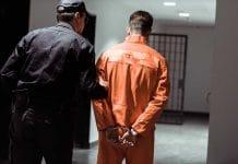 Parkland Mass Murderer Pleads Guilty