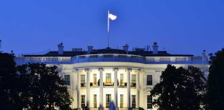 White House Stepping in to Battle Supply Chain Problems