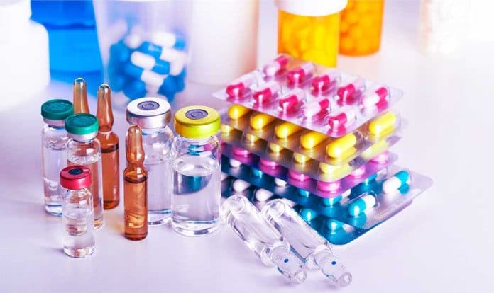 Merck Asks FDA to Fast-Track New COVID Treatment
