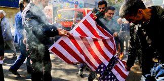 Biden Admin Warns World to Prepare for a Nuclear Capable Iran