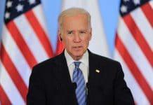 Experts Say Biden IRS Tax Plan Is Backfiring