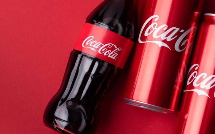 Man Dies After Chugging Large Bottle of Cola
