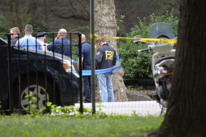 FBI Raid Leads to Union Leader's Resignation