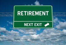 House Democrats Face Crisis As More Retirements Announced