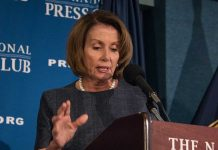 Nancy Pelosi Might Retire As She Goes Quiet About Running Again